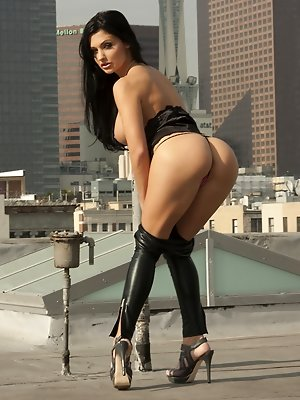 Aletta Anal